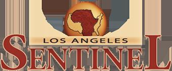 logo_las_340x